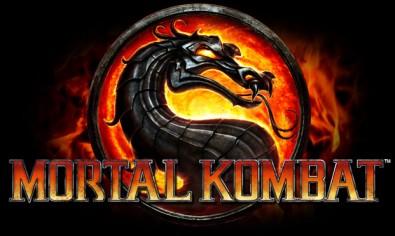 2344394-Mortal-Kombat