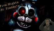 fivenights2thumb0