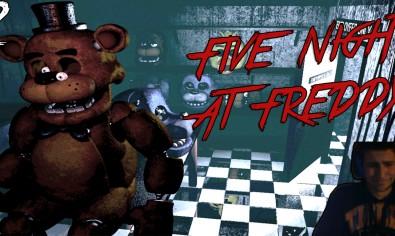 fivenightsthumbs2