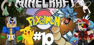 pixelmonthumbz10