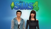 thesims4v1