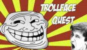trollfacequest