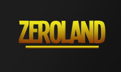 zerolandlogo