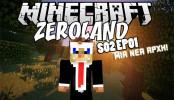 zerolands2ep1
