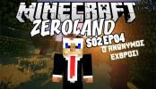 zerolands2ep4