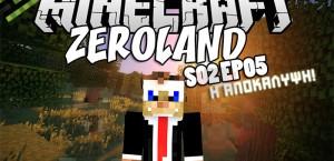 zerolands2ep5