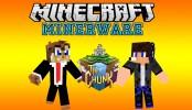 minerware