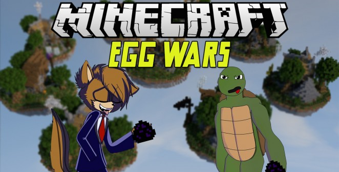 eggwars