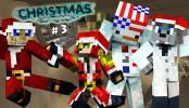 christmasawakenlogoz3