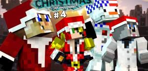 christmasawakenlogoz4