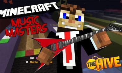 musicmasters