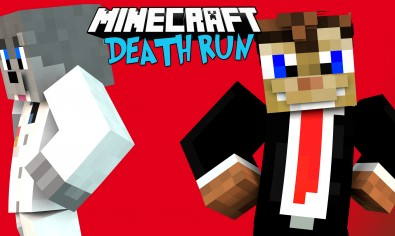 DEATHRUN2
